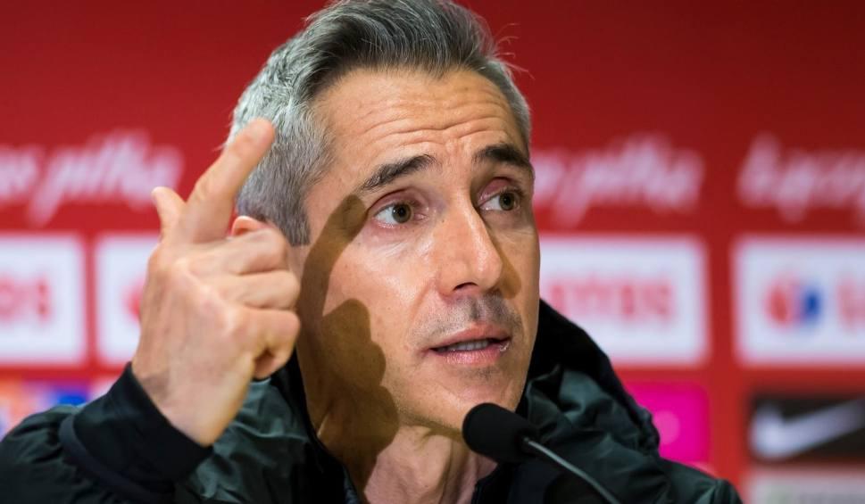 Film do artykułu: Kadra na Euro 2020. Paulo Sousa miał zaskoczyć powołaniami, ale na razie to piłkarze go zaskakują. Kto zastąpi kontuzjowanych... [ANALIZA]