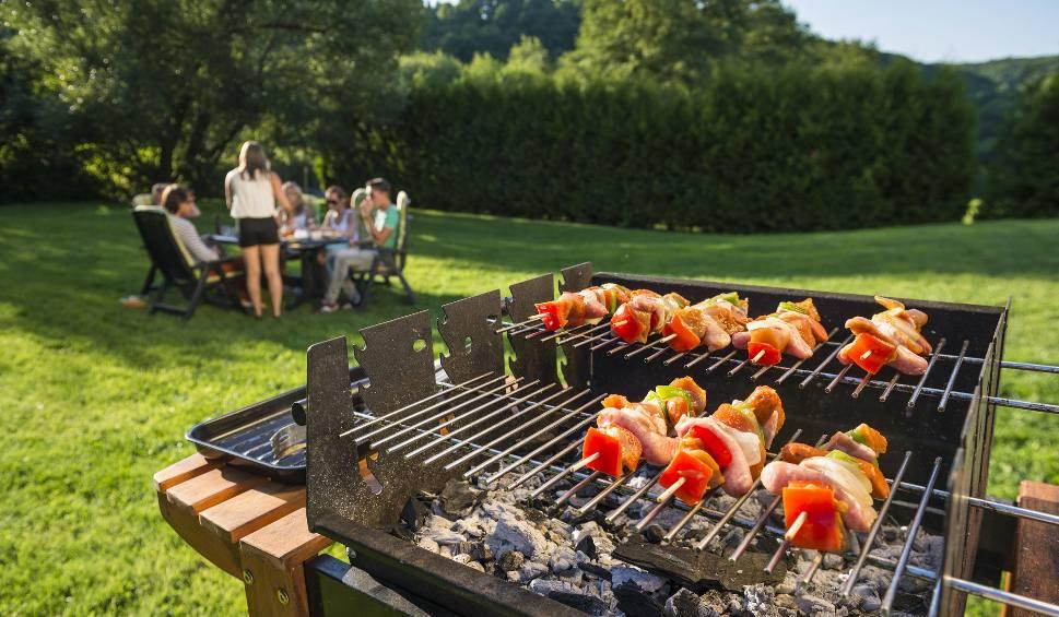 Film do artykułu: Jaki grill ogrodowy wybrać: węglowy, gazowy, czy elektryczny?