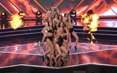Miss Polski 2016, wybory Miss Polski