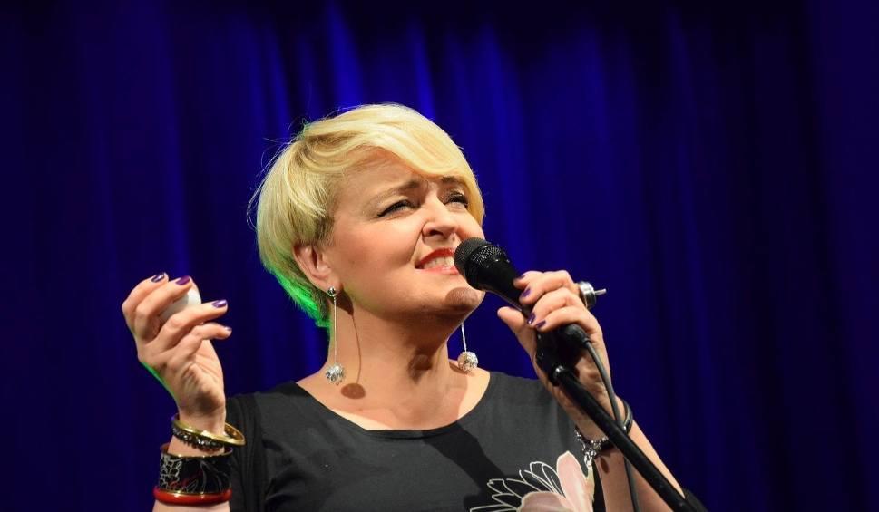 Film do artykułu: Kino Forum. Krystyna Stańko Novos Anos (zdjęcia, wideo)