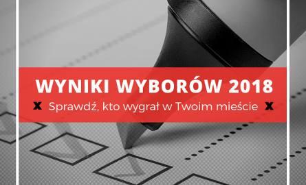Wybory samorządowe 2018 WYNIKI WYBORÓW Kraków, Gdańsk, Wrocław, Poznań, Łódź, Katowice, Lublin, Białystok, Kielce, Warszawa. Kto wygrał?