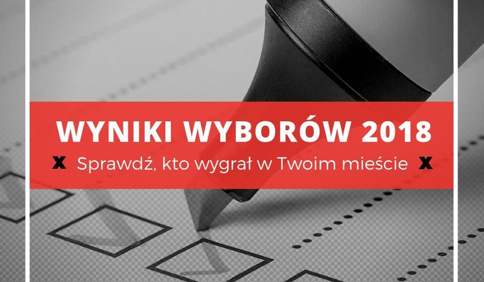 Film do artykułu: Wybory samorządowe 2018 WYNIKI WYBORÓW Kraków, Gdańsk, Wrocław, Poznań, Łódź, Katowice, Lublin, Białystok, Kielce, Warszawa. Kto wygrał?