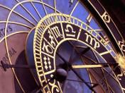 Horoskop 2017 Horoskop noworoczny 2017 Panna Horoskop 2017 Horoskop noworoczny 2017 Panna
