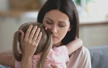 Zespół pocovidowy u dzieci (PIMS) może być bardzo groźny. Zobacz, jakich objawów u dziecka nie możesz zignorować!