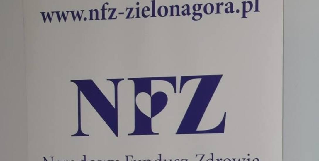 NFZ znacznie poszerzył możliwości płacenia za testy, aby mogli skorzystać z nich pacjenci i personel medyczny wszystkich szpitali w  kraju