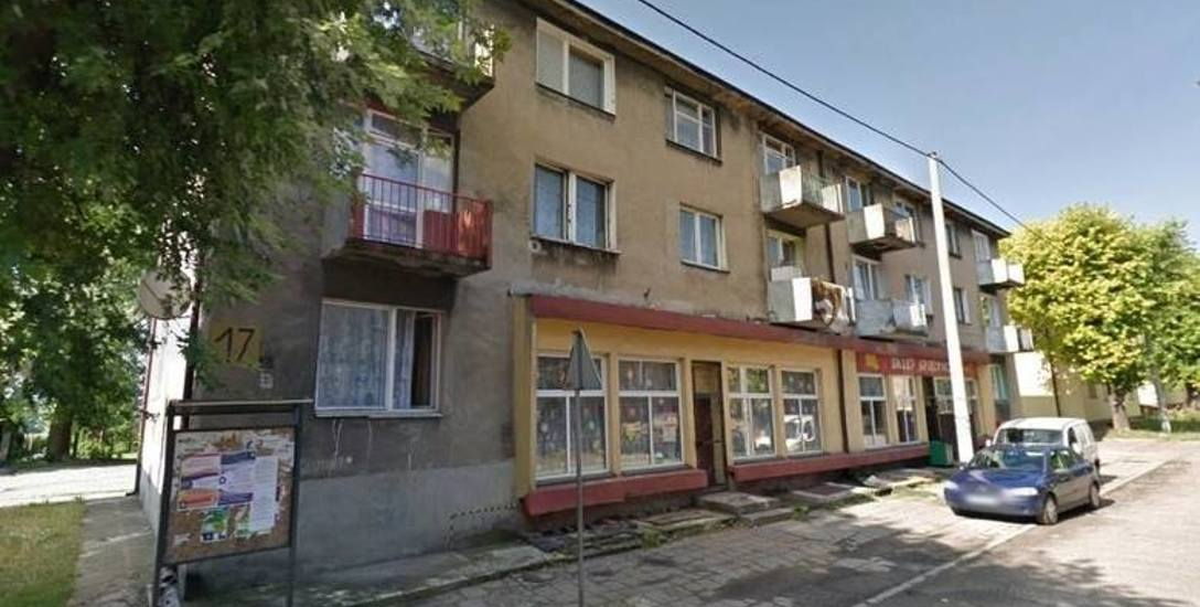 Do tej tragedii doszło w Wojkowicach