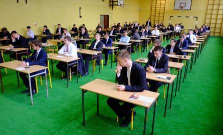 Matura 2015: Które poznańskie szkoły wypadły najlepiej na egzaminie?