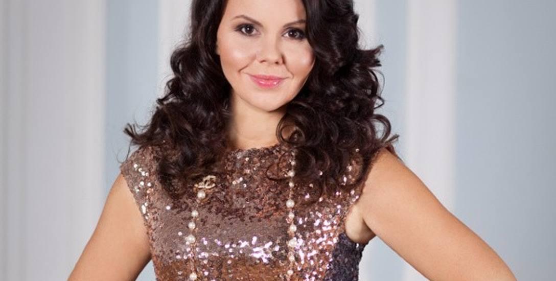 Aleksandra Kurzak zaśpiewa w Poznaniu w czwartek