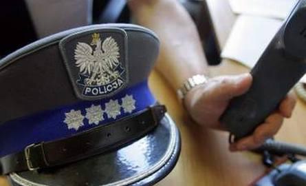 Zagadkowa śmierć w gminie Ruda Maleniecka. Policja bada sprawę