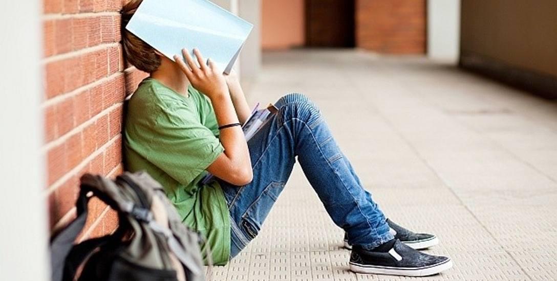 Uczniowie uważają, że mniejsza liczba oddziałów w zielonogórskich szkołach zmniejsza ich szansę dostania się do dobrych klas