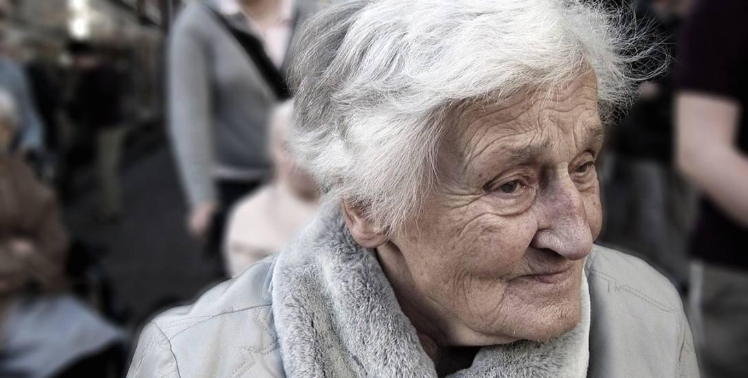 Podlasianki najbardziej długowieczne w Polsce