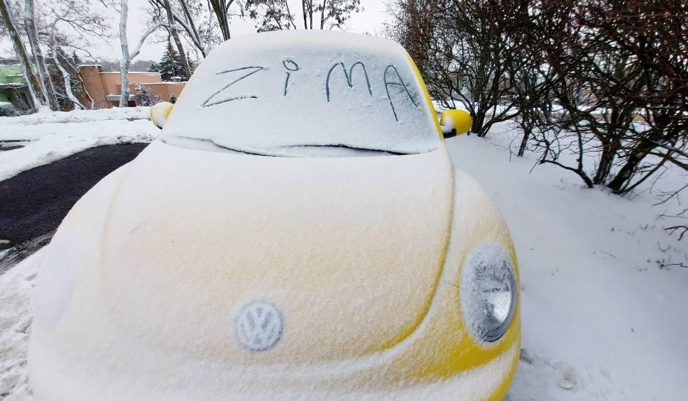 Film do artykułu: Pogoda w Lubuskiem. Jak długo utrzyma się siarczysty mróz? Czy w Lubuskiem spadnie jeszcze śnieg? Sprawdź prognozę pogody