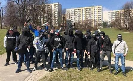 Kraków. Sąd nie chce ścigać nastolatka za nawoływanie do zabójstwa