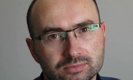Skandalistów wymiotło z Bułgarskiej