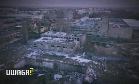 """UWAGA! TVN 16.02 Zabawa hallowenowa """"Ciemnia"""" zakończyła się w szpitalu. Organizatorzy używali pił i paralizatorów"""