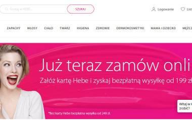 randki online Baku