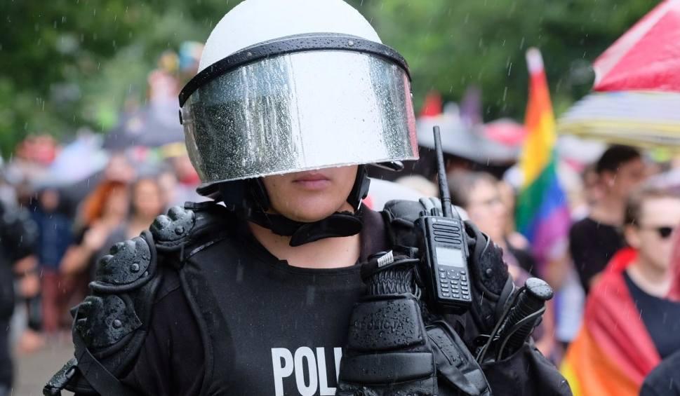 """Film do artykułu: Gniezno: Marsz Równości został odwołany przez prezydenta. """"Istnieje uzasadniona obawa zagrożenia zdrowia i życia mieszkańców"""""""