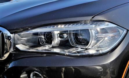 Prawidłowe działanie świateł ma bezpośredni wpływ na bezpieczeństwo wszystkich uczestników ruchu drogowego.