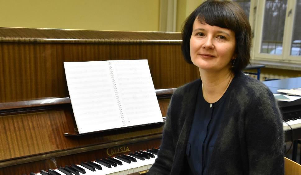 Film do artykułu: Katarzyna Kwiecień-Długosz z Instytutu Muzyki Uniwersytetu Zielonogórskiego skomponowała Epitafium na carillon pamięci prezydenta Gdańska