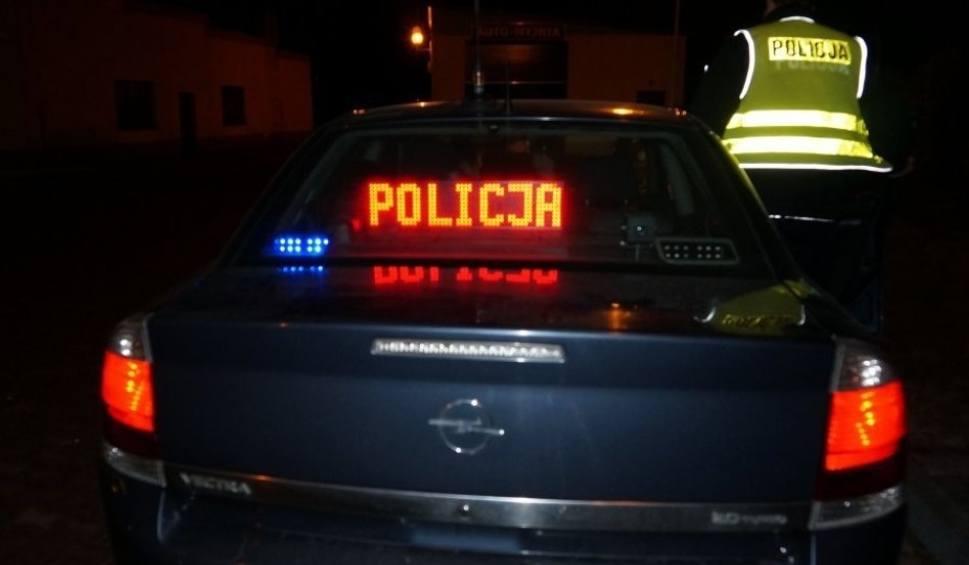 Film do artykułu: Szalony rajd kierowcy BMW w Częstochowie. Uciekał policji
