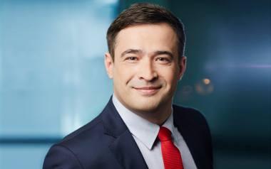 Nowy prezes Bogdanki: Wirtualna kopalnia będzie nieco przypominać grę komputerową
