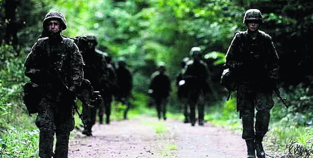 Cały czas trwa nabór do 7 Pomorskiej Brygady Obrony Terytorialnej. Tworzone będą kolejne bataliony