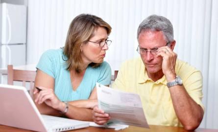 Emerytura w czerwcu? Pomóc nam w podjęciu decyzji może doradca emerytalny, który wyliczy jej prognozowaną wysokość