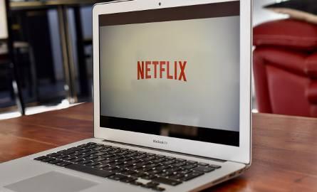 Netflix zapowiada koniec współdzielenia konta. Nie udostępnisz już hasła rodzinie lub znajomym? Netflix planuje zmiany