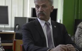 Służby burmistrza Krzysztofa Kalińskiego uznały, że złożona na niego skarga jest bezzasadna