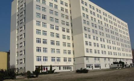 Ranny chłopak wciąż przebywa w Górnośląskim Centrum Zdrowia Dziecka w Katowicach-Ligocie