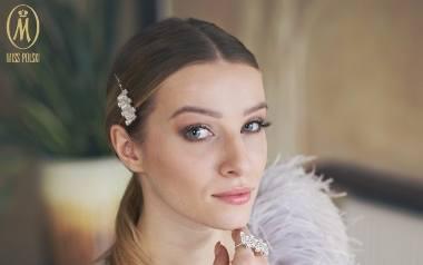 Finał Miss Polski 2018 odbędzie się w niedzielę 9 grudnia w Krynicy-Zdroju.