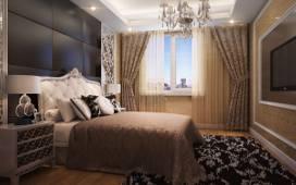 Główną nagrodą w loterii jest mieszkanie o wartości 300 000 zł