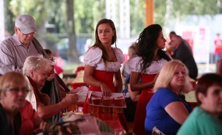 Beerfest 2016 PROGRAM W Parku Śląskim największy w Polsce festiwal piwa!