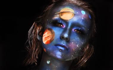 Kamila Patyna to artystka pochodząca z Radomia. Makijażem zajmuje się od 6 lat i ma na swoim koncie naprawdę imponujące prace! Zobacz wyjątkowe zdję