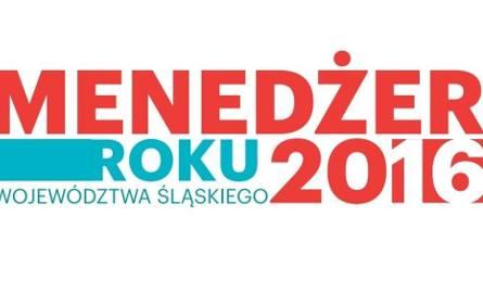 Menedżer Roku 2016 województwa śląskiego KANDYDACI, ZGŁOSZENIA