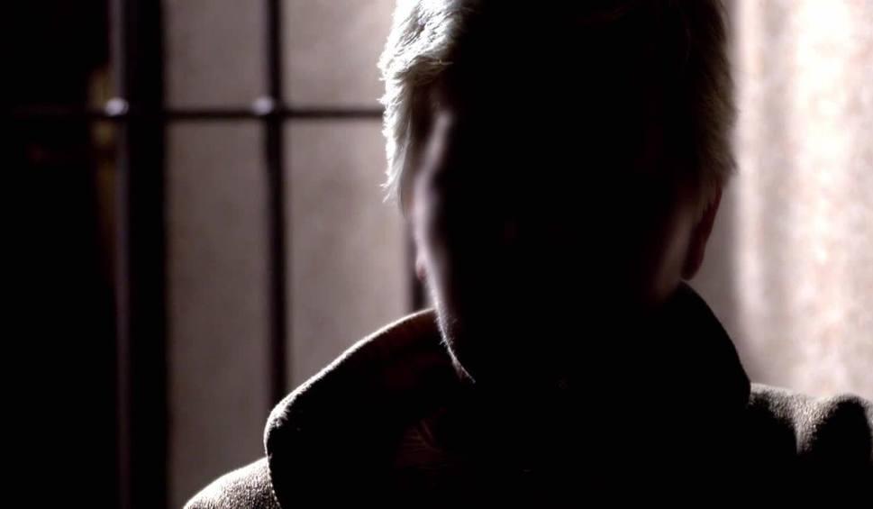 Film do artykułu: Przemoc domowa, która prowadzi do zbrodni. Co czują kobiety, które w samoobronie zabiły swoich partnerów? Wyznania skazanych [WIDEO]