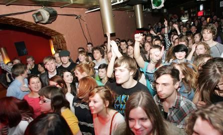 Co wiesz o szczecińskim clubbingu? [quiz]