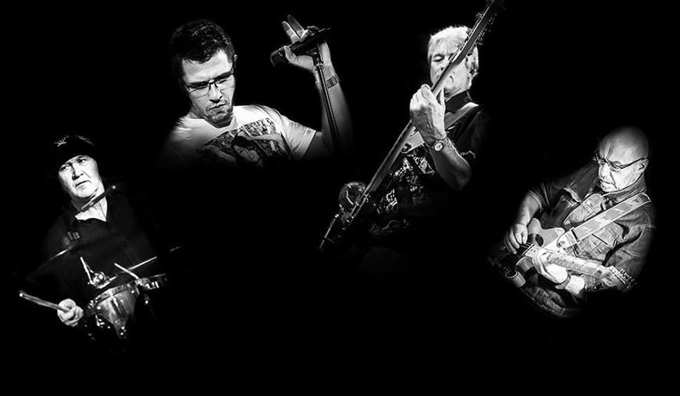 Film do artykułu: Koncert zespołu FacesBlues w radomskiej Elektrowni już w piątek