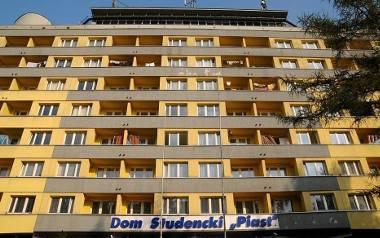 W Krakowie tylko jeden samorządowy żłobek wciąż jest zamknięty. Dlaczego?
