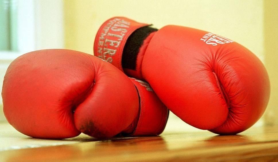 Film do artykułu: Adam Kownacki coraz bliżej walki o mistrzostwo świata. Polak wygrał w Nowym Jorku!