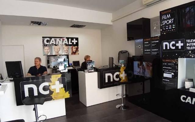 5d70436a30b8cc Trwa plebiscyt Najlepszy Sklep i Usługa Lata. Zagłosuj! Firma, która jako  pierwsza w Słupsku rozpoczęła sprzedaż CANAL+ obecnie NC+, oprócz tego  prowadzi