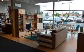 Salon Agata Meble W Częstochowie Wielkie Otwarcie Salonu 3 Czerwca