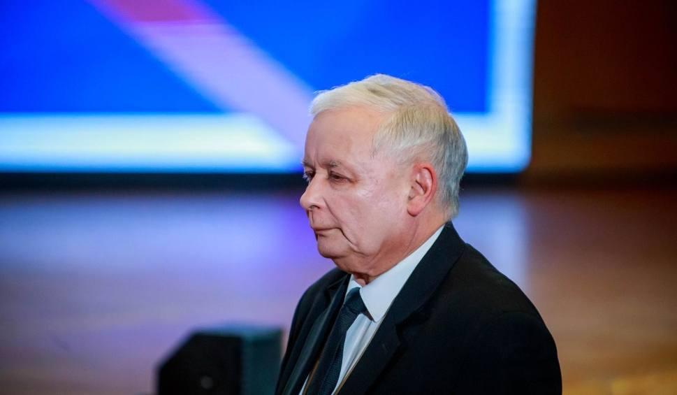 Film do artykułu: Jarosław Kaczyński: Nie wprowadzimy podatku katastralnego