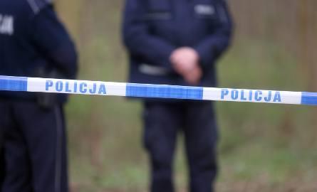 Morderstwo czy jednak samobójstwo. W hotelu pod Radomskiem znaleziono zwłoki kobiety