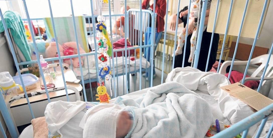 Bliskość rodzica, jego wsparcie, znajomość zachowań dziecka jest bezcenna i ma dobroczynny wpływ na proces zdrowienia małych pacjentów. Dlatego jest