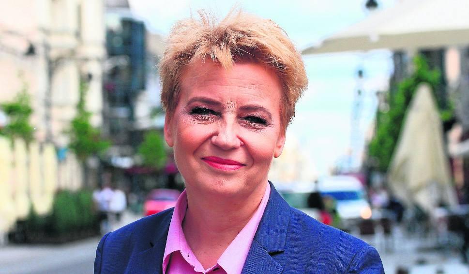 Film do artykułu: Wybory samorządowe 2018. Kandydaci z wyrokami i kłopotami. Nie tylko w Łodzi