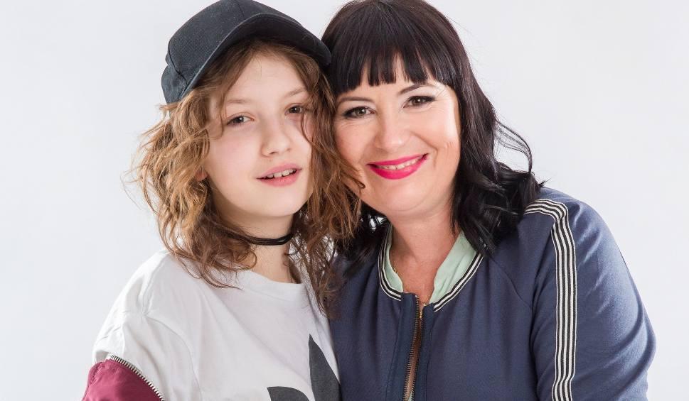 Film do artykułu: Alicja z CSW wygrała! Dziewczyna będzie reprezentować Polskę w finale Eurowizji dziecięcej