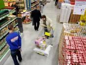 Podatek od sklepów wymaga zmian