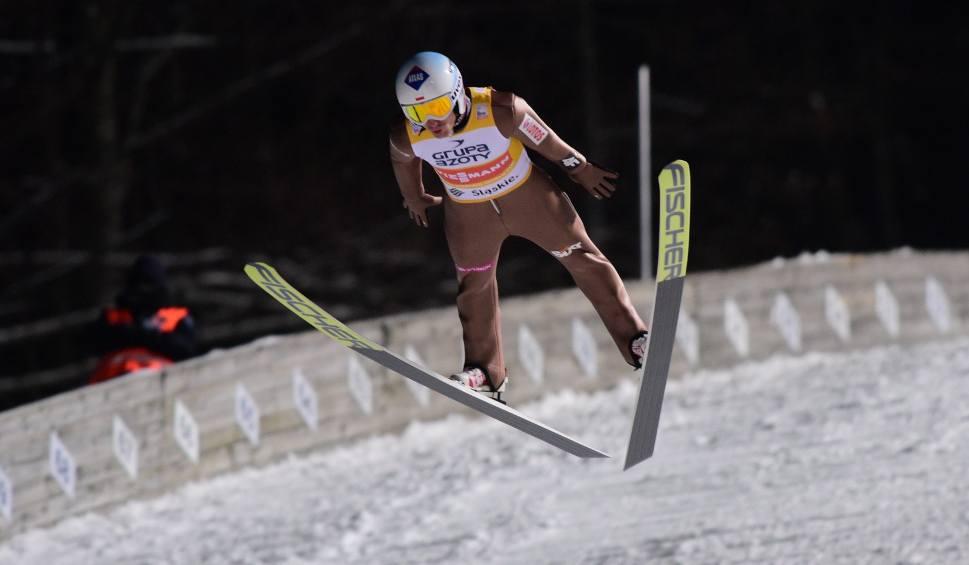 Film do artykułu: Skoki narciarskie Engelberg 2018. Kiedy skaczą Polacy? Skoki Engelberg 15-16 grudnia [11.12.2018]