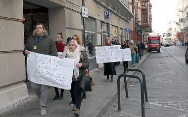 Dlaczego prezydent Hanna Zdanowska nie wystąpiła wcześniej z apelem o pomoc finansową i specustawę dla Łodzi